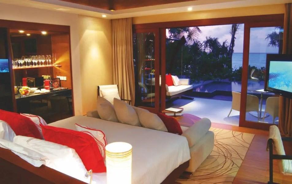74-escales-en-iles-maldives-design-haute-mer_02