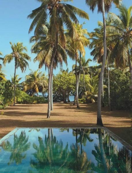 74-ile-privee-seychelles-desroches_Page_3_Image_0001