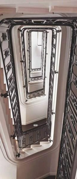 74-grand-hotel-du-palais-royal-paris_06