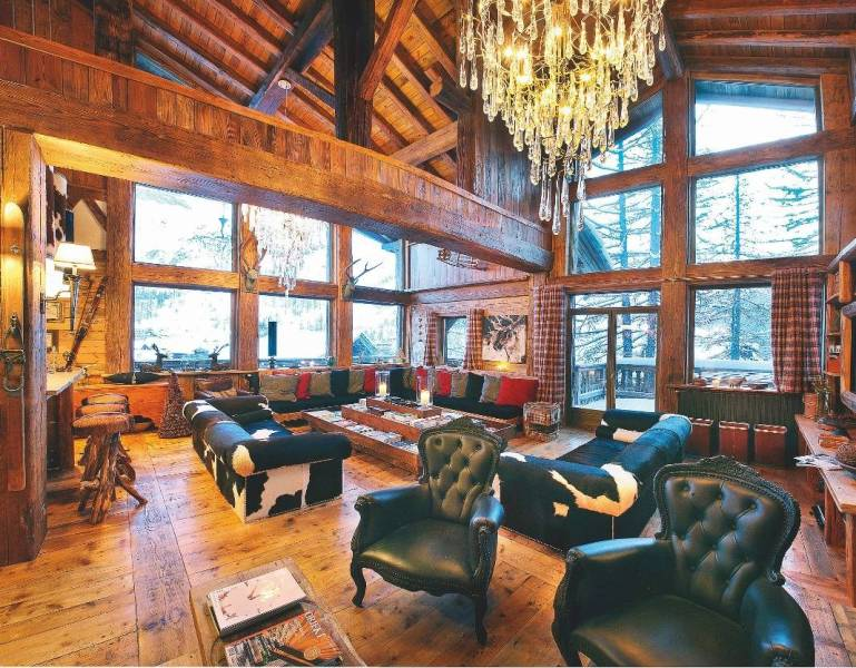 75-Val-disere-le-rocher-chalet_Page_4_Image_0002