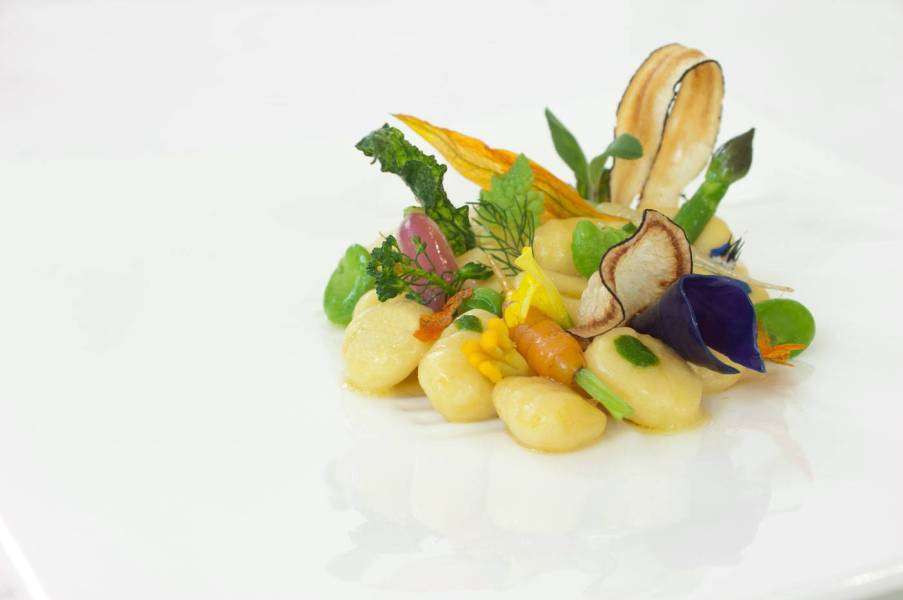 Gnocchi-de-pommes-de-terre-nouvelles-de-montagne