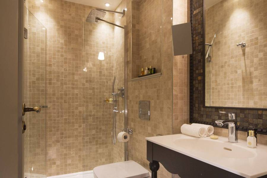 hotel-da-vinci-chambre-04-33-md