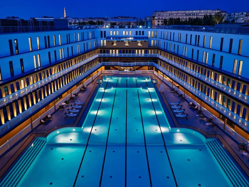 piscine-molitor-