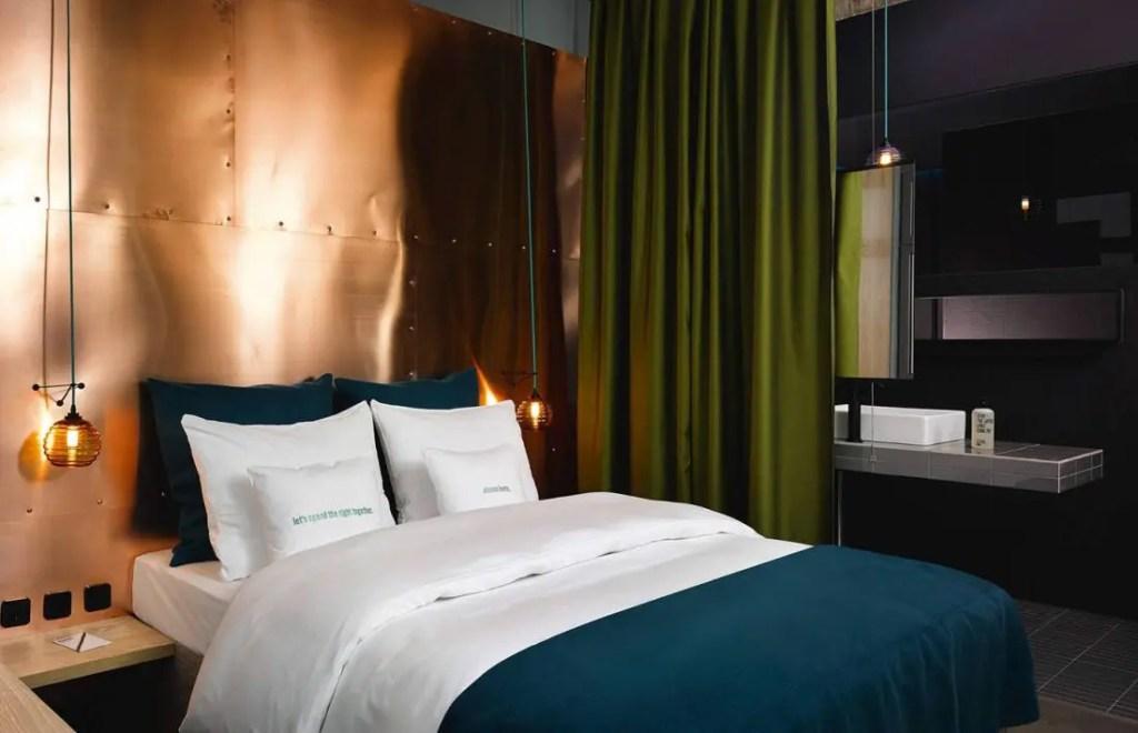 83-25-hours-hotel-bikini-berlin-hotel-et-lodge_Page_6_Image_0001