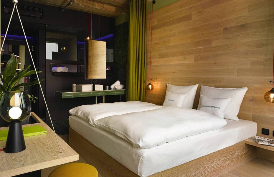 83-25-hours-hotel-bikini-berlin-hotel-et-lodge_Page_6_Image_0002