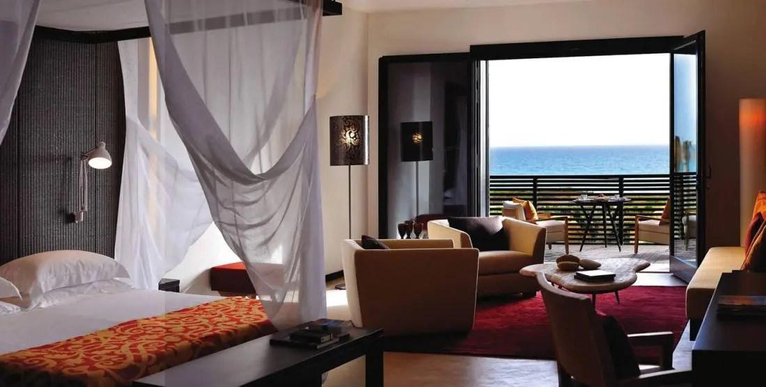 83-hotel-verdura-sicile-hotel-et-lodge_0002