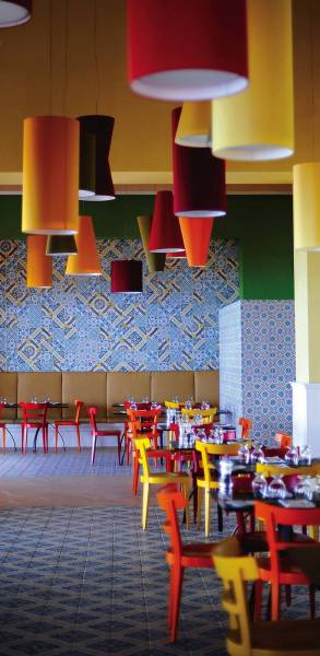 83-hotel-verdura-sicile-hotel-et-lodge_Page_4_Image_0001