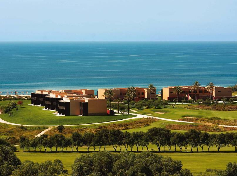 83-hotel-verdura-sicile-hotel-et-lodge_Page_5_Image_0001