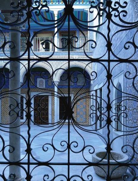 83-palais-bayram-tunis-hotel-et-lodge_Page_1_Image_0001