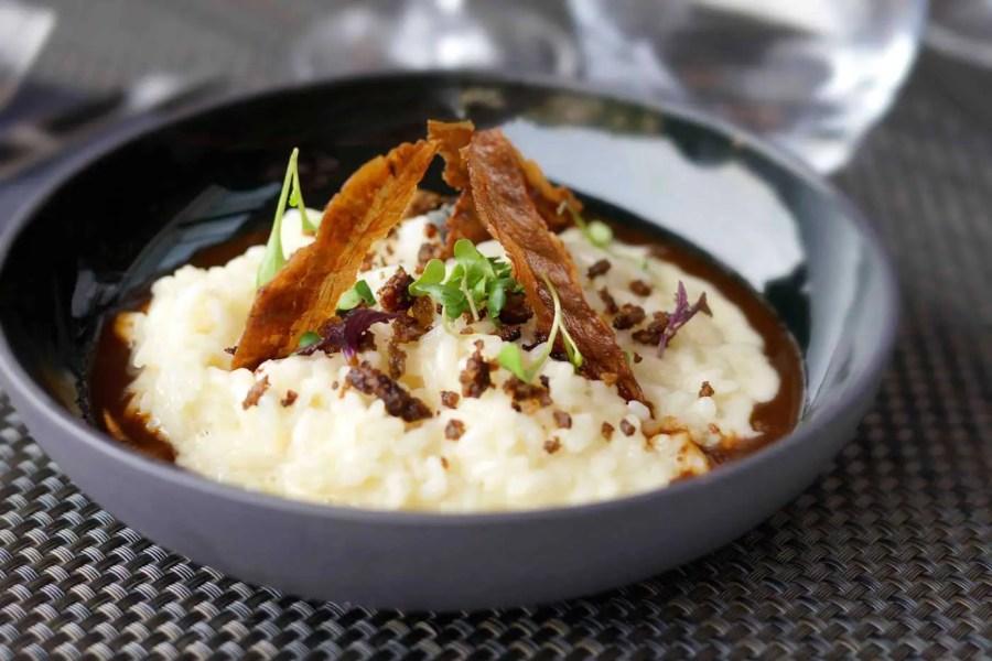 Risotto-au-beurre-de-Kobe-&-bacon-croustillant_bis
