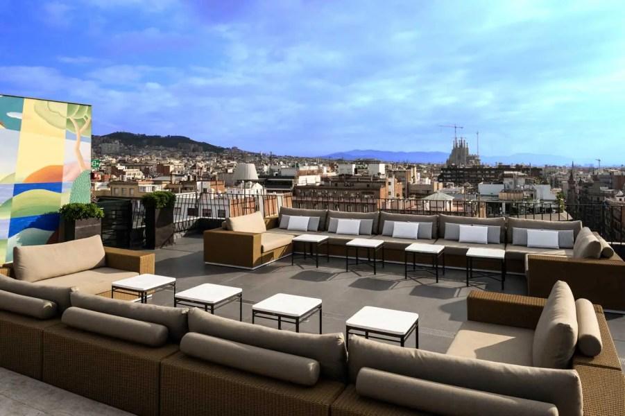 rooftop-terrace-majestic-hotel-spa-barcelona-1