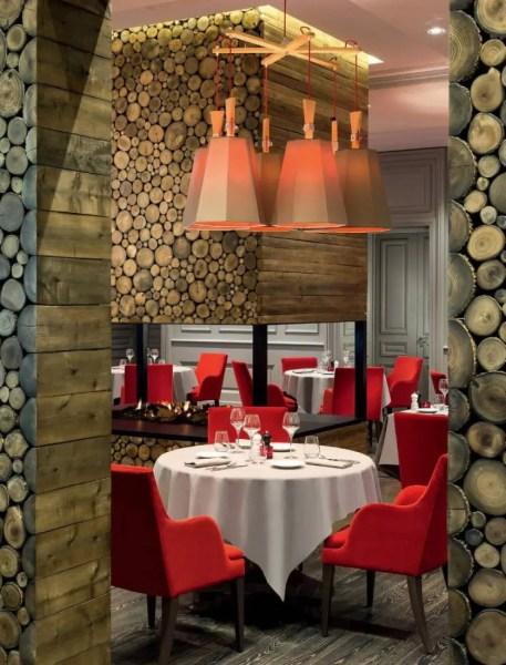 87---Hotel-Mont-Blanc-Chamonix_04