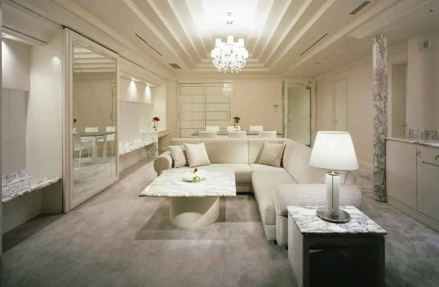 Brochure Japon - hotel la suite_10