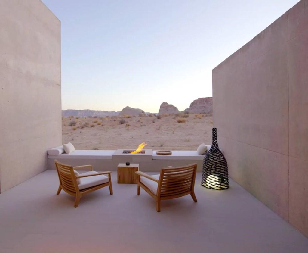 giri_amangiri_suite_desert_lounge