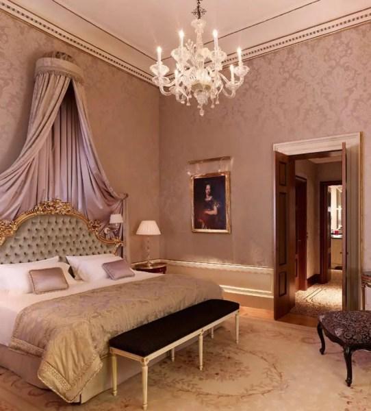 Hoteletlodge_4