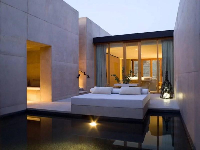 giri_mesa_view_suite_pool