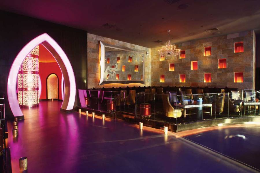 Alias-night-club