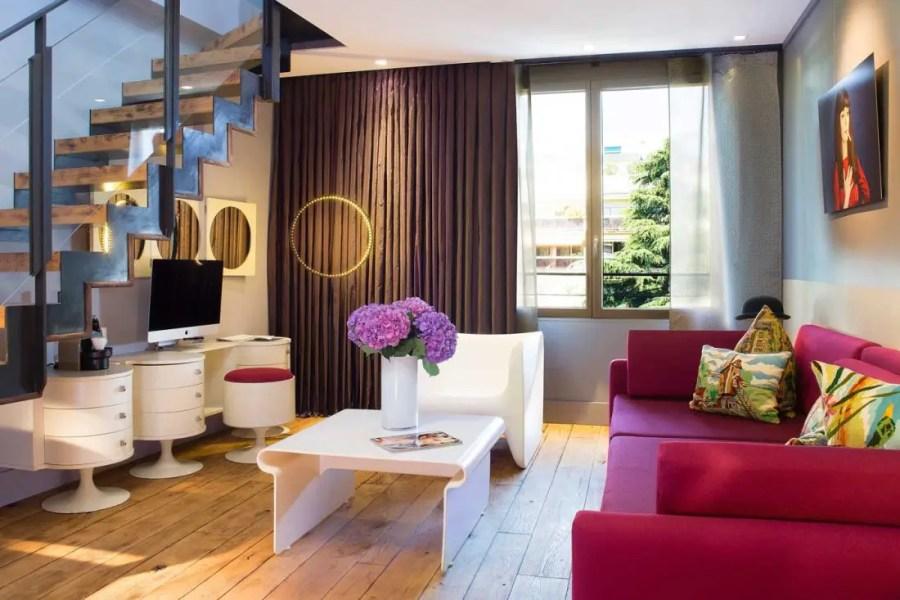 HOTEL-&-SPA-LA-BELLE-JULIETTE-03-dayuse