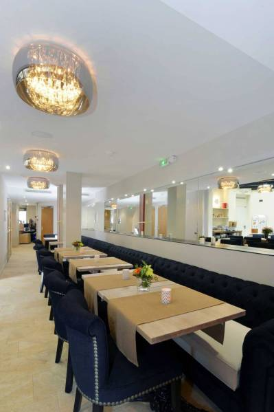 Hotel_le_18_Paris_bar3