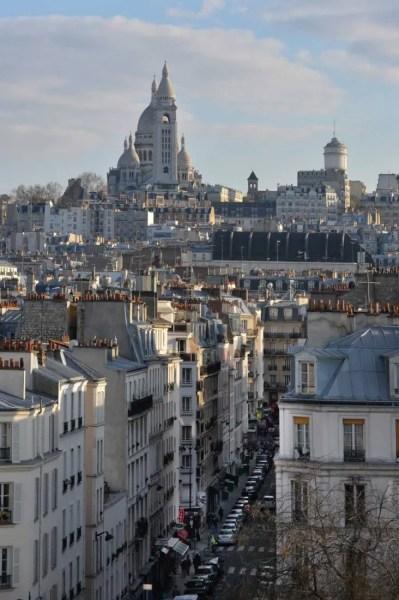 Hotel_le_18_Paris_vue_chambre