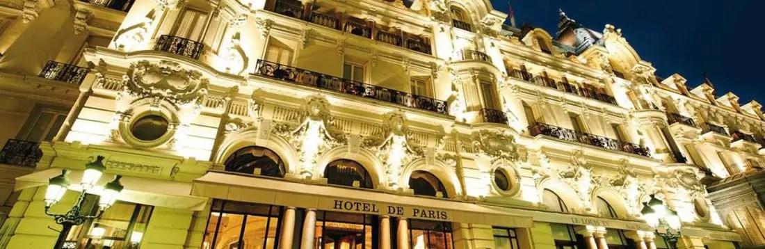 hoteldeparis1