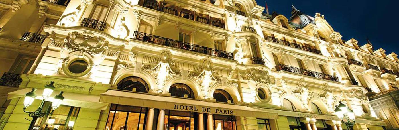 hoteldeparis1