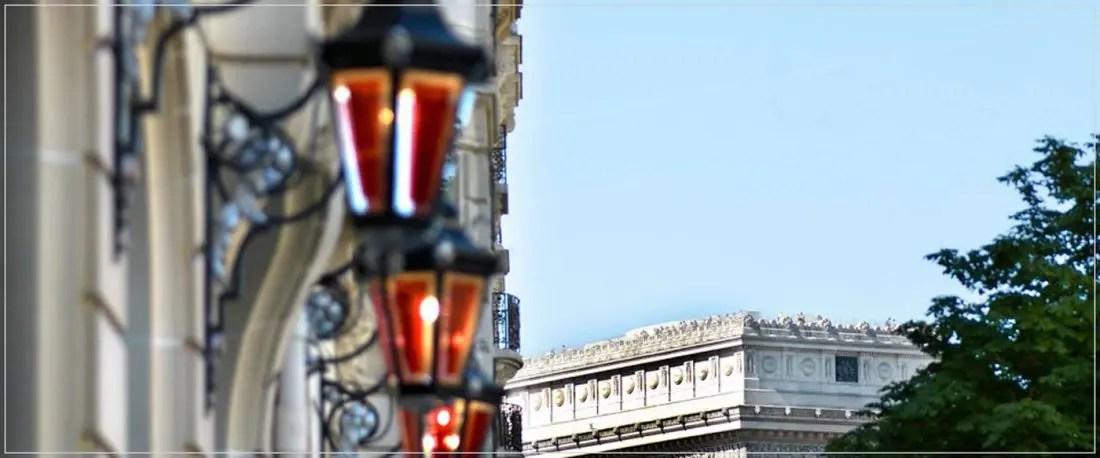 Gallery_Facade-Le-Royal-Monceau---Raffles-Paris-107