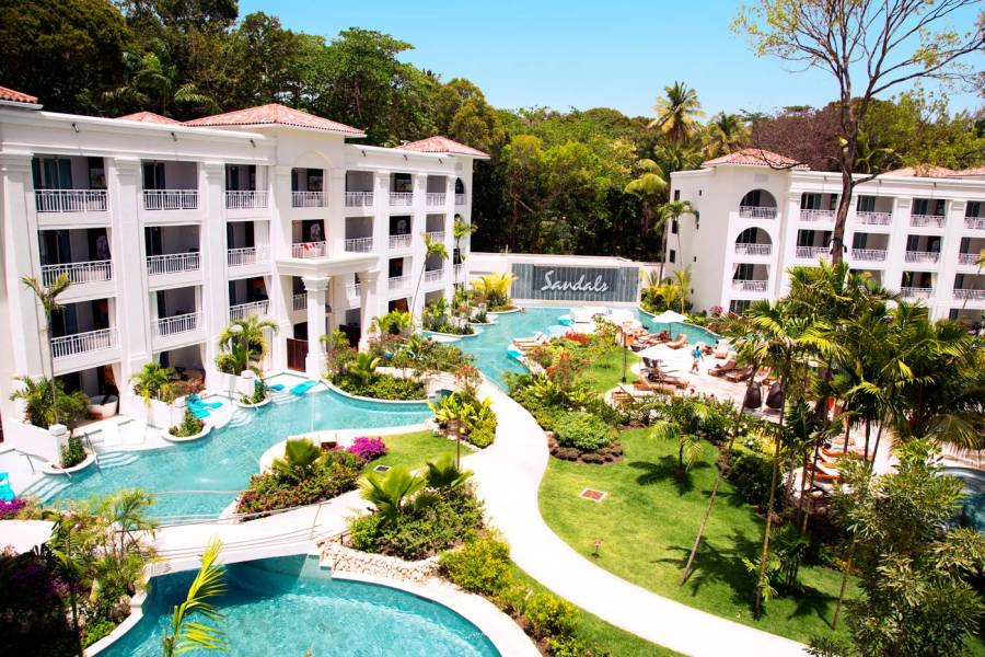 [HQ]_Sandals-Barbados-Swim-Up-Suites1