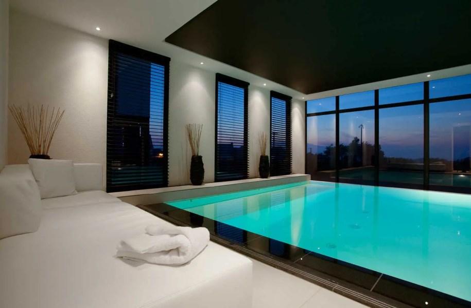 Spa_piscine