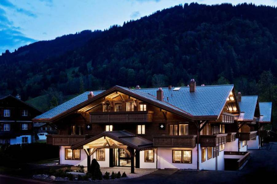 boutique-hotel-ultima-gstaad-photo-f-ducout-1