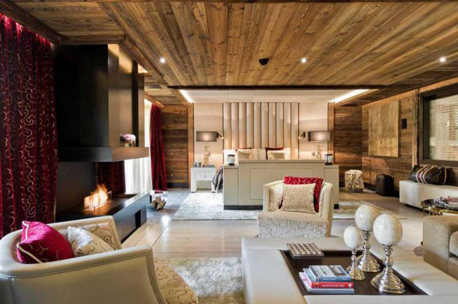 boutique-hotel-ultima-gstaad-photo-f-ducout-23