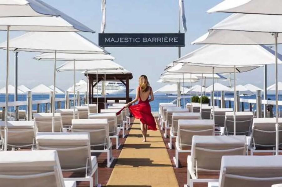 la-plage-majestic-barriere