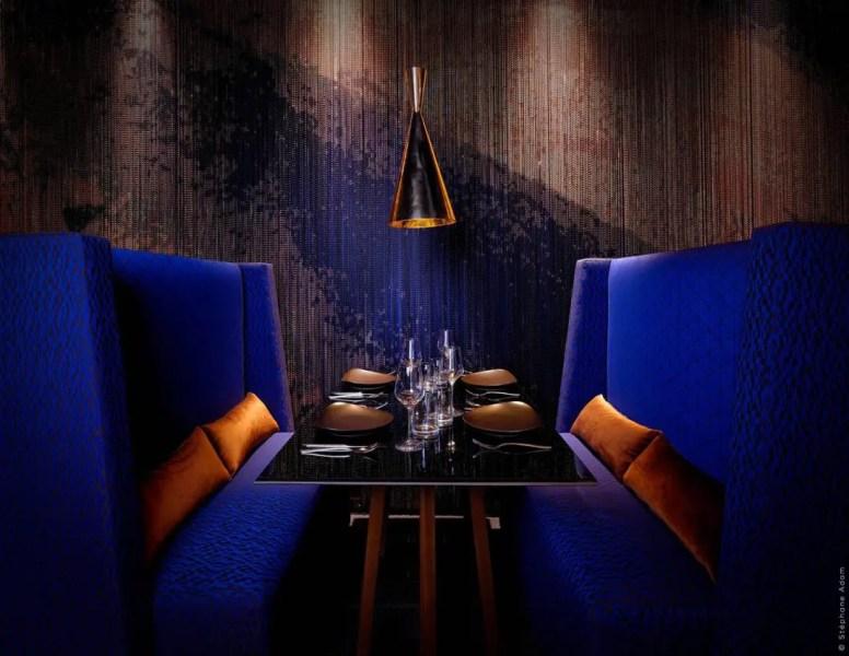 1k-restaurant_02