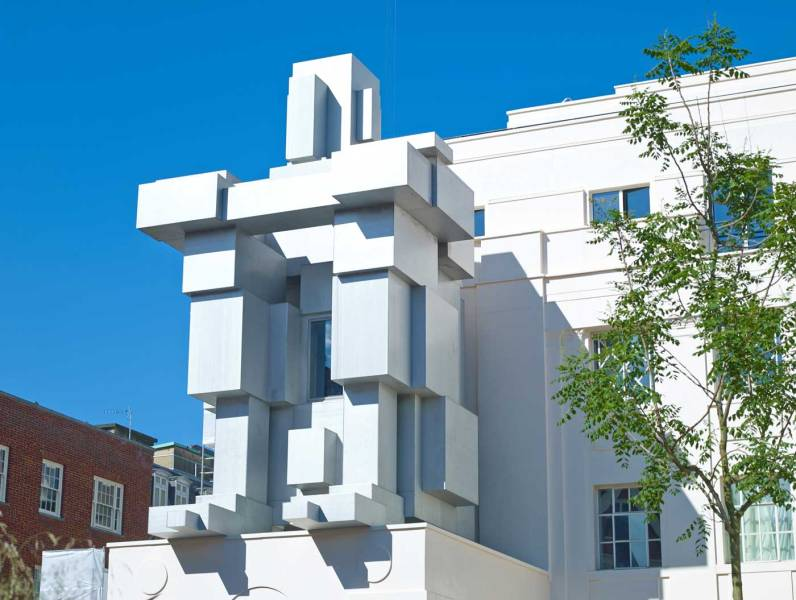 beaumont_gormley_room_exterior_stephen-white_mr
