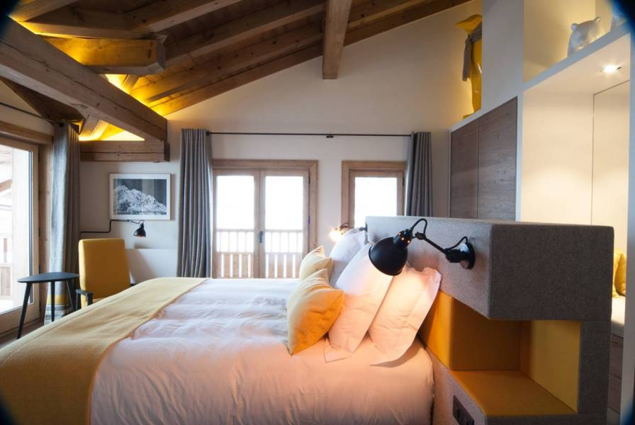 chalet-1550-courchevel-photo-laurent-debas-cimalpes-1