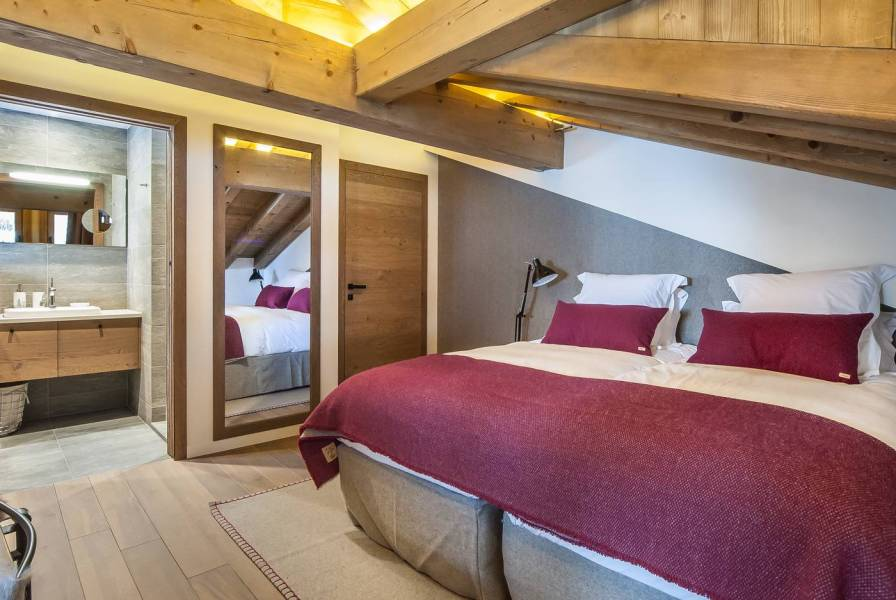 chalet-1550-courchevel-photo-laurent-debas-cimalpes-4