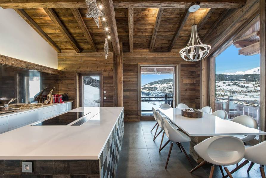 chalet-ararat-megeve-photo-laurent-debas-cimalpes-23-1