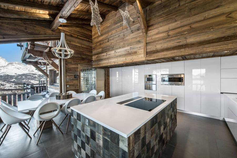 chalet-ararat-megeve-photo-laurent-debas-cimalpes-4