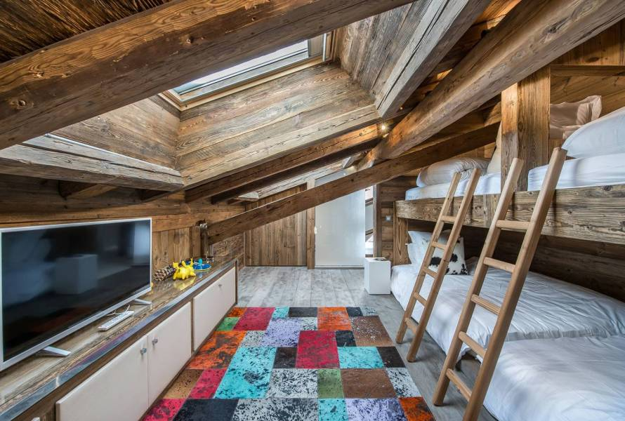 chalet-ararat-megeve-photo-laurent-debas-cimalpes-6