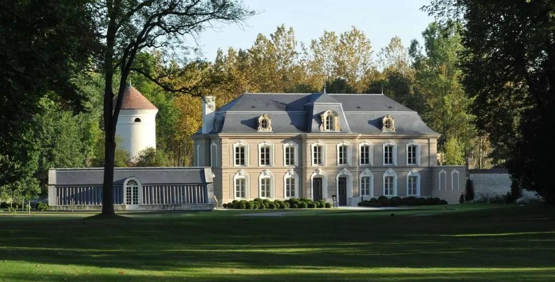 champagne-devaux-manoir-parc-jolyot
