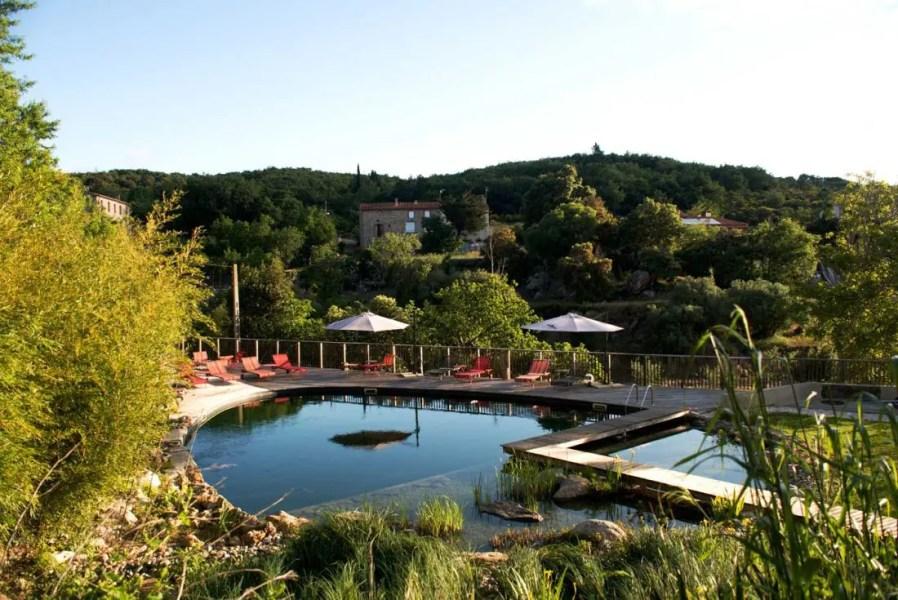 piscine-naturelle-riberach3