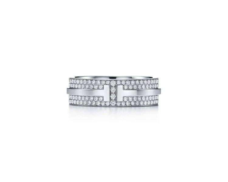 Tiffany-36680881