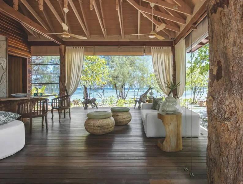 74-ile-privee-seychelles-desroches_02-794x600