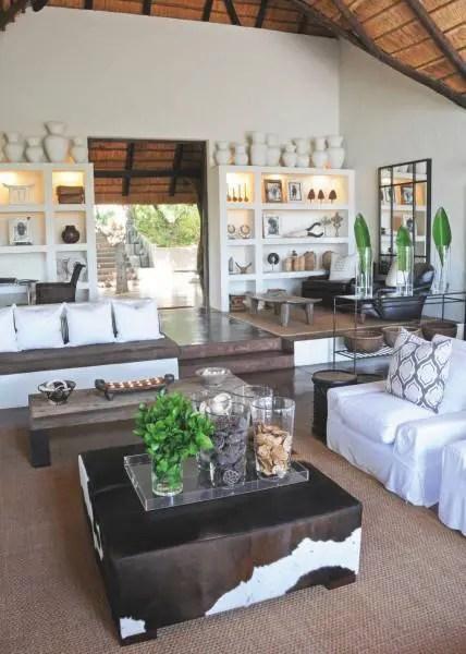 79_londolozi-lodge_afrique-du-sud_09-428x600