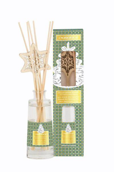 bouquet-parfume-au-pied-du-sapin-pack-26