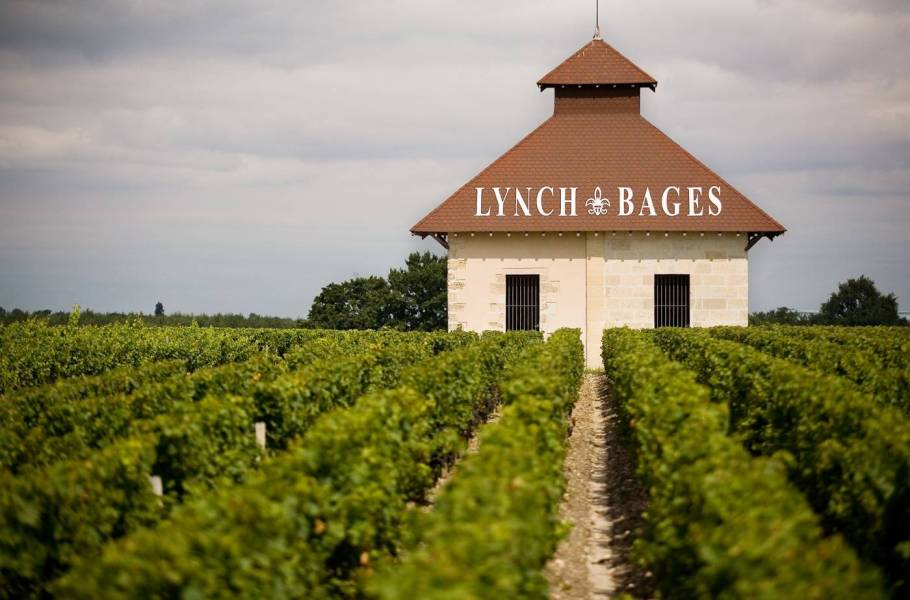lynch-bages-1