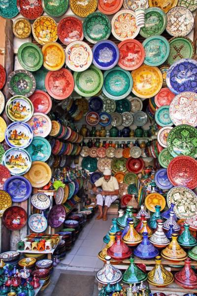 moroccan-chefchaouen-crafts-3