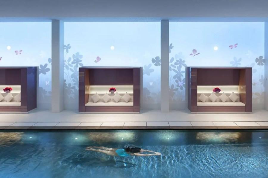 paris-spa-pool