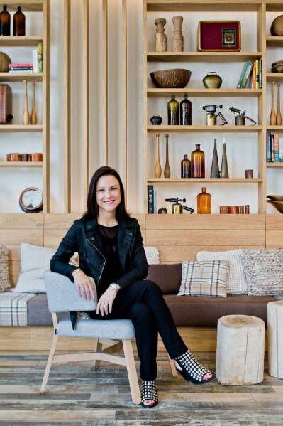 hilary-lancaster-interior-designer-of-urban-lodge-hotel-photo-f-ducout-46