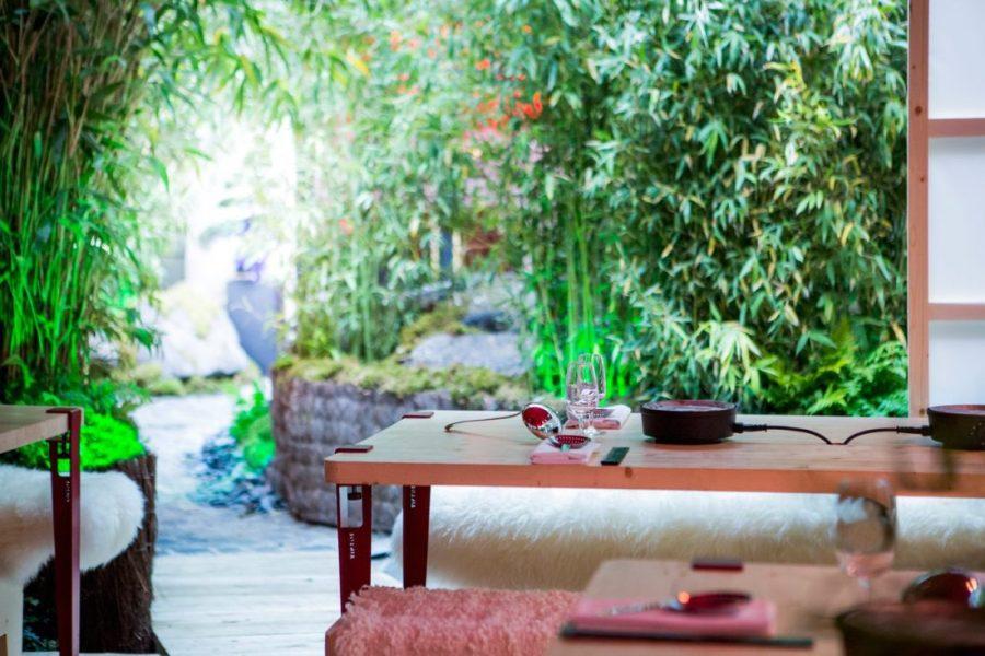 _pierremonetta-bambouseraie-jour-buddha-bar-hotel-paris-l1